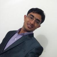 Dr Bharat Jangid
