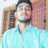 Jitendra Suthar