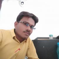 Anil vishwakarma