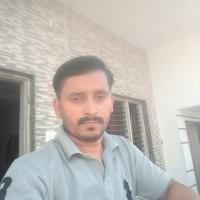 Bhanwar lal suthar