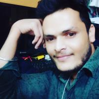 ashish vishwakarma