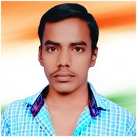 विपिन कुमार विश्वकर्मा