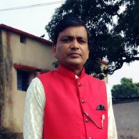 Binod Bihari Vishwakarma