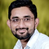 Ravi Doyal