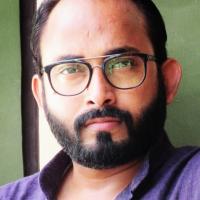 Nikhil Vishwakarma